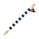 Faithworks F1380 Tassel Pen - Stripe