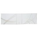 RJ Toomey F1734 Everyday Altar Frontal - White