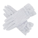 Sacred Traditions F2020 First Communion Lace Gloves