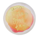 Christian Brands F2218 Magnanimous Round-Magnet-G - Today Is Your Day