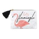 Christian Brands F2719 Coin Purse - Flamingle