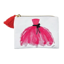 Christian Brands F2856 Coin Purse - Dresses