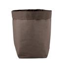 Christian Brands F2900 Washable Paper Holder - Large - Stone Linen