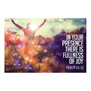 Christian Brands F3383 Pass it On - In Your Presence is Fullness of Joy