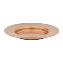 Sudbury F3590 Copper Bread Plate