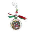 Christian Brands F3658 Christmas Ornament - Joy to the World