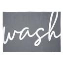Christian Brands F3784 Tea Towel - Wash