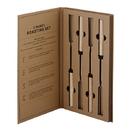 Christian Brands F3795 Cardboard Book Set - S'mores