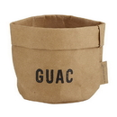 Christian Brands F3859 Washable Paper Holder - Small - Guac