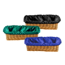 Sudbury F4007 Square Offering Basket Liners Pack
