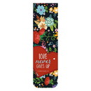 Christian Brands F4204 Magnetic Bookmark - Love Never Gives Up