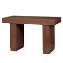 Robert Smith F4609 Communion Table - Walnut