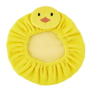Stephan Baby F4715 Shower Cap - Duck