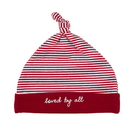 Stephan Baby F4737 Knit Cap - Loved By All, 6-12 months