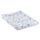 Stephan Baby F4767 Swaddle Blanket - Lamb