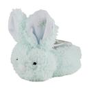 Stephan Baby F4815 Boo-Bunnie® - Blue Plush