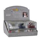 Stephan Baby F4861 Boo-Bunnie® - Filled Display - 24pcs