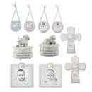 Avalon Gallery F4937 Baptized in Christ Collection PackSmart