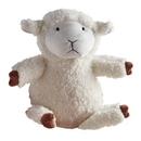 Christian Brands F4980 Plush Levi Lamb
