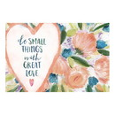 Christian Brands G0101 Pass it On - Small Things Great Love