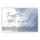 Christian Brands G0109 Pass it On - Trust in the Lord