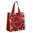 Gifts of Faith G1801 Tote Bag - Believe