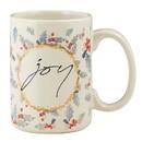 Gifts of Faith  G1808 Café Mug - Joy