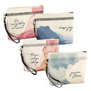 Gifts of Faith  G2018 Pack Smart - It is well Pouches