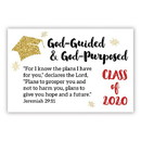 Christian Brands G2090 Pass it On - God - Guided & God Purposed