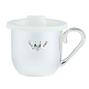 Stephan Baby G2115 Silver Cup - Keepsake
