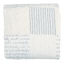 Stephan Baby G2143 Quilt - Wonderfully Made