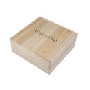 Stephan Baby G2146 Keepsake Box - Blessed