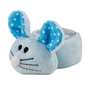 Stephan Baby G2154 Ouch Mouse - Blue