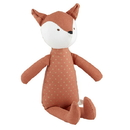Stephan Baby G2159 Toy - Dotted Fox