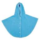 Stephan Baby G2168 Beach Poncho - Blue