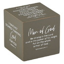 Christian Brands G2272 Well Said! - Quote Cubes - Inspirational - Dad