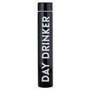 Christian Brands G2502 Flask Bottle - Day Drinker