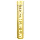 Christian Brands G2505 Flask Bottle - Let's Get Fizzical