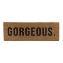 Christian Brands G2568 Door Mat - Gorgeous