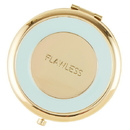 Christian Brands G2582 Compact Mirror - Flawless