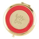 Christian Brands G2584 Compact Mirror - Hello Love