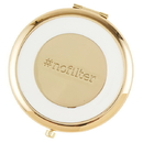 Christian Brands G2585 Compact Mirror - #nofilter