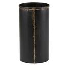 """Christian Brands G2613 Vase - 8"""""""