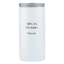 Christian Brands G2705 That's All® Travel Tumbler - Not Water