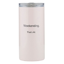Christian Brands G2706 That's All® Travel Tumbler - Weekending