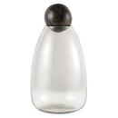 Christian Brands G2736 Glass Carafe