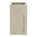 Christian Brands G2765 Cement Pen Holder - Energy