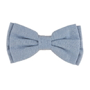 Christian Brands G2844 Pet Bow Ties - Chambray