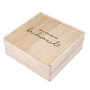 Christian Brands G2869 Bridesmaid Proposal Box