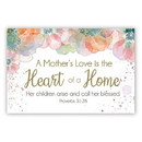 Christian Brands G2983 Pass it On - Heart Of The Home